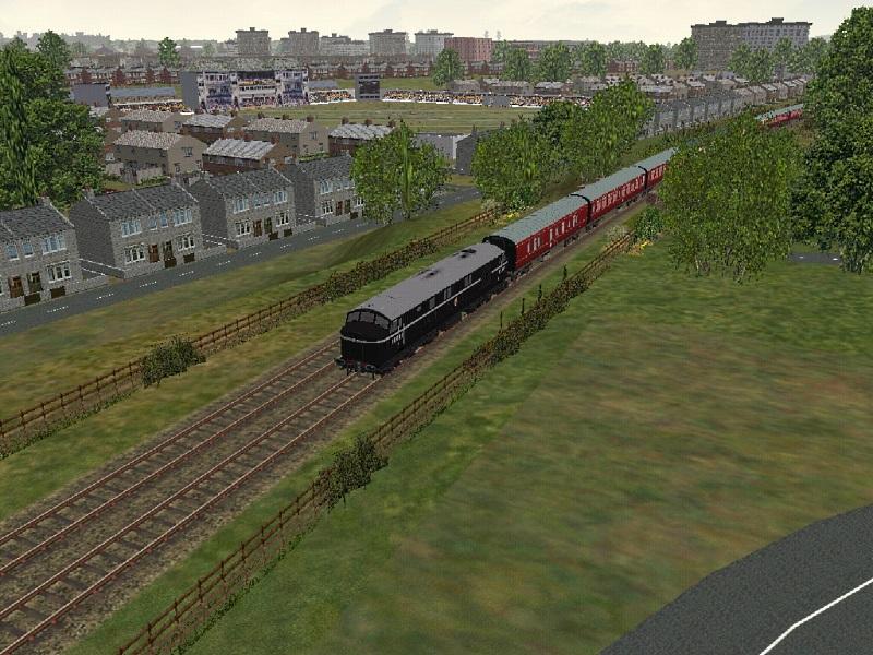 Thames Trent Version 2 TB2_zps3f9e2c28