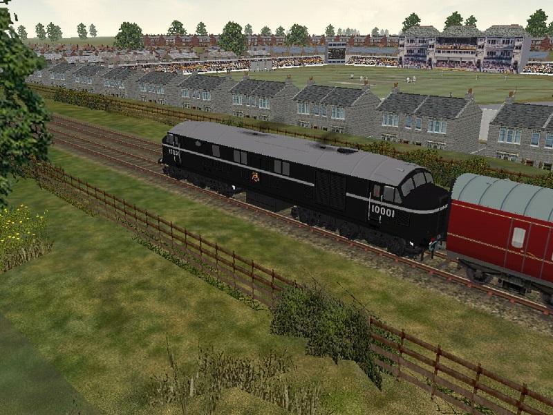 Thames Trent Version 2 TB3_zpsf51361e1