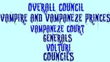 Goverment Of The Night World Th_VampireGoverment