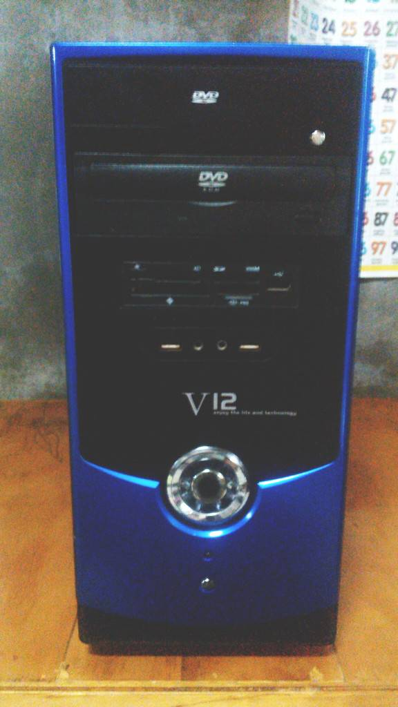 Pre-Built Desktop Computer for sale C360_2015-09-17-15-02-45-210_zpsapo50hmx