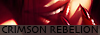 Crimson Rebelion