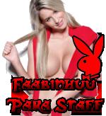 Topico Fechado - Página 2 Playboy