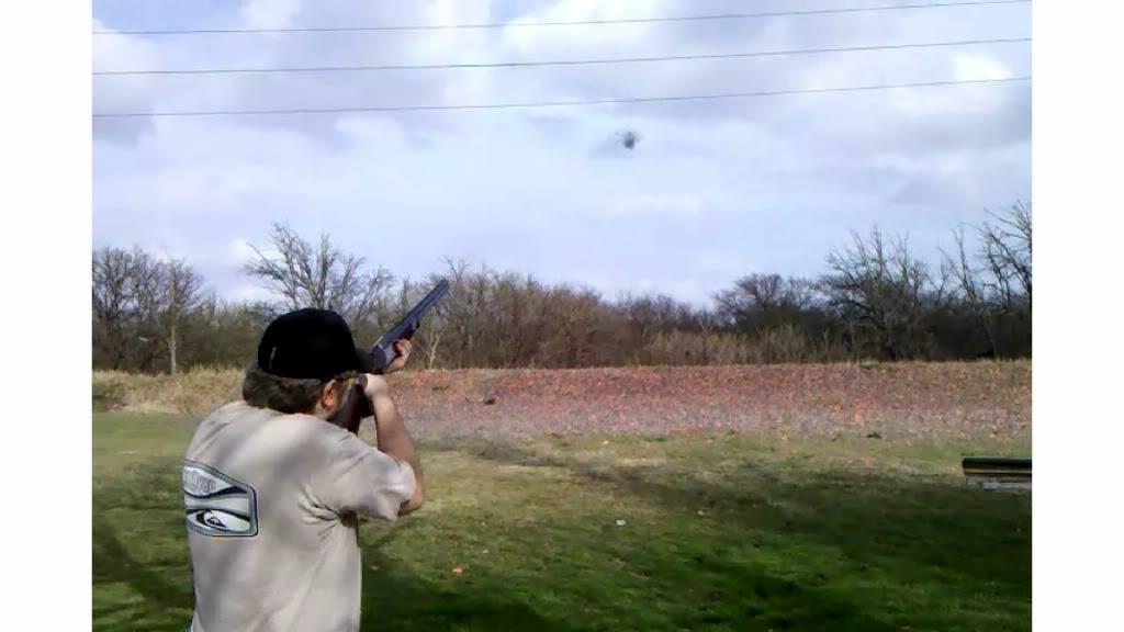 Mid-Air shot Snapshot-1