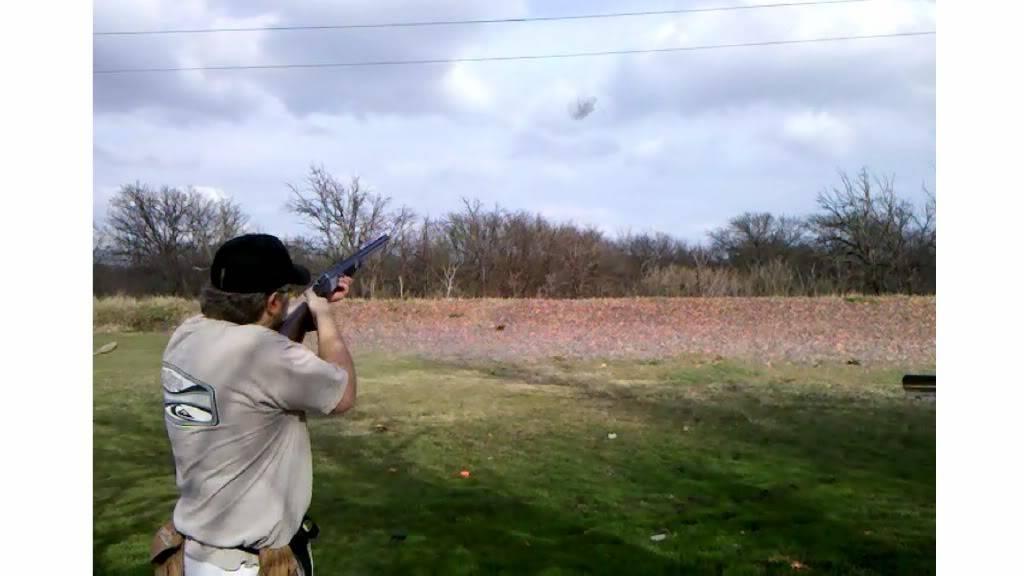 Mid-Air shot Snapshot-10