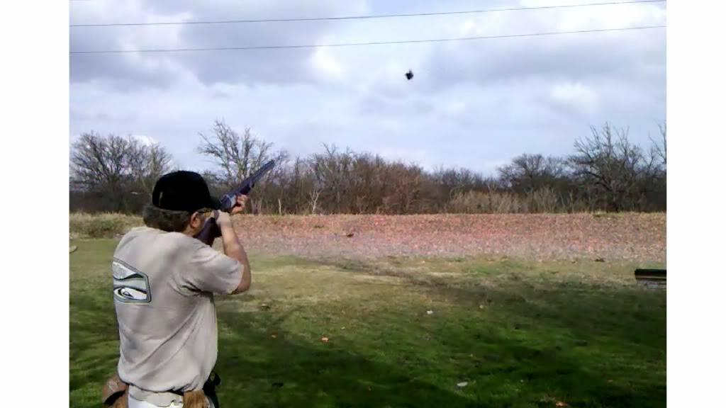Mid-Air shot Snapshot-13