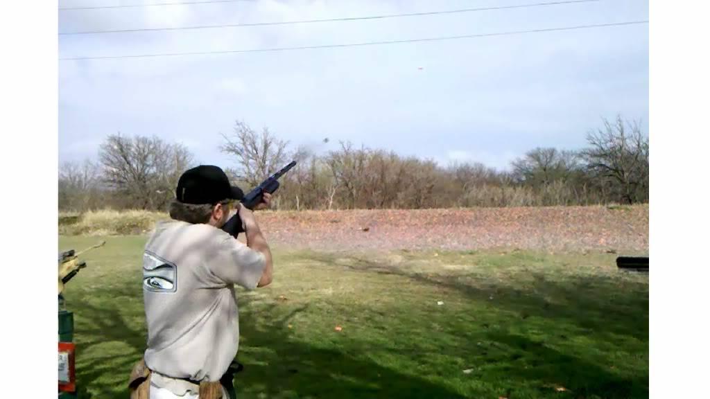 Mid-Air shot Snapshot-5
