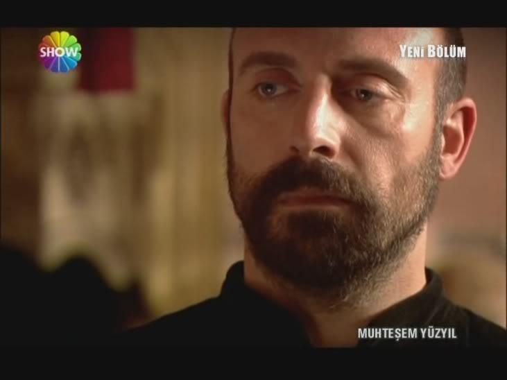 1. MUHTEŞEM YÜZYIL.....Suleyman magnificul sub domnia iubirii...  (serial 2011 cu Halit Ergenc) MuhtesemYuzyil-21Bolum_0729