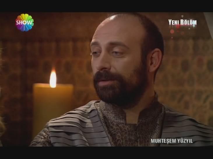1. MUHTEŞEM YÜZYIL.....Suleyman magnificul sub domnia iubirii...  (serial 2011 cu Halit Ergenc) - Pagina 6 MuhtesemYuzyil-22Bolum_0624