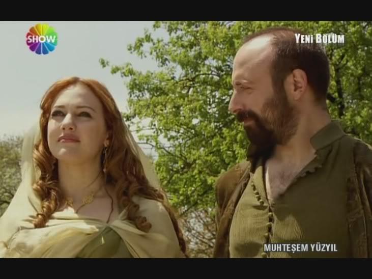 1. MUHTEŞEM YÜZYIL.....Suleyman magnificul sub domnia iubirii...  (serial 2011 cu Halit Ergenc) - Pagina 5 MuhtesemYuzyil-19Bolum_0334