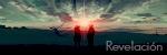 Revelación |Afiliación Élite| 150x50_zps9df0d9e8