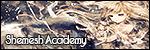 Shemesh Academy | Afiliación Normal | 150x50_zpsaecd922f
