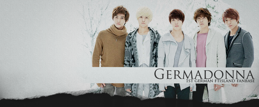 Germadonna Team Header1