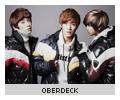 Oberdeck