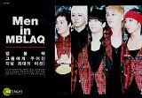 MBLAQ Photos Th_7eca