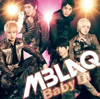 MBLAQ Photos Tt2yl