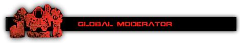 [Laurent] 2em DB - Page 2 Moderator1_zps3750b8e5