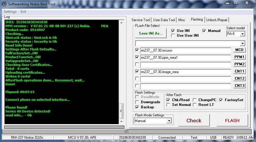 3110c ERR: CMT 2ND Boot CERT Mismatch done! 3110c_zpsfc399003