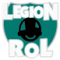 LEGION ROL