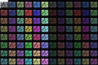 Skye's VX Recolours CrackedRuinSign_bySkye