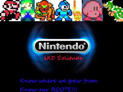 Company Competition Nintendo-blue_10241