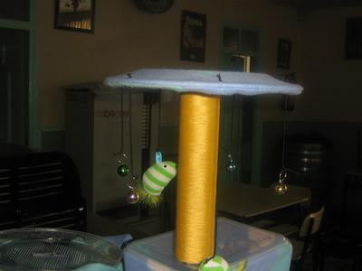 mi primer juguete IMG_5635