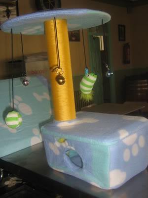 mi primer juguete IMG_5645