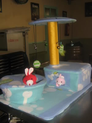 mi primer juguete IMG_5648
