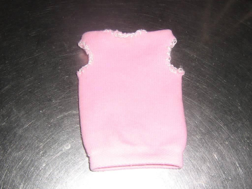 jersey para hurones  IMG_5947