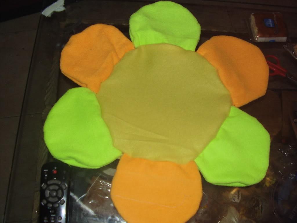 Tutorial para hacer un floripondio jejejej P1010195-1