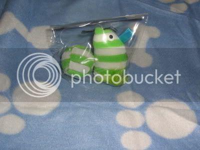 mi primer juguete Cosis012