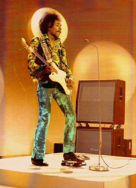 """It Must Be Dusty!"" (Elstree Studios tv) : 5 juin 1968  June_5_1968_in_borehamwood_hertford"
