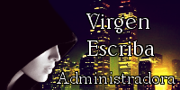 Night Pleasures (Afiliacion elite) Virgenescriba
