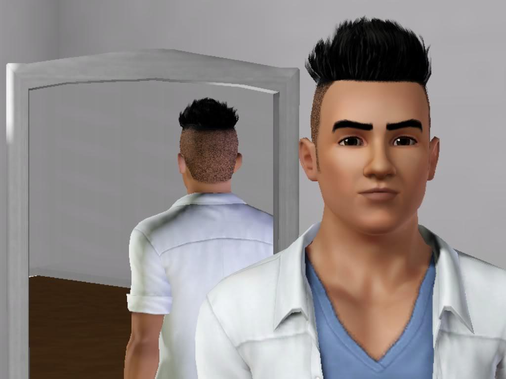 Official Character List Screenshot-5502