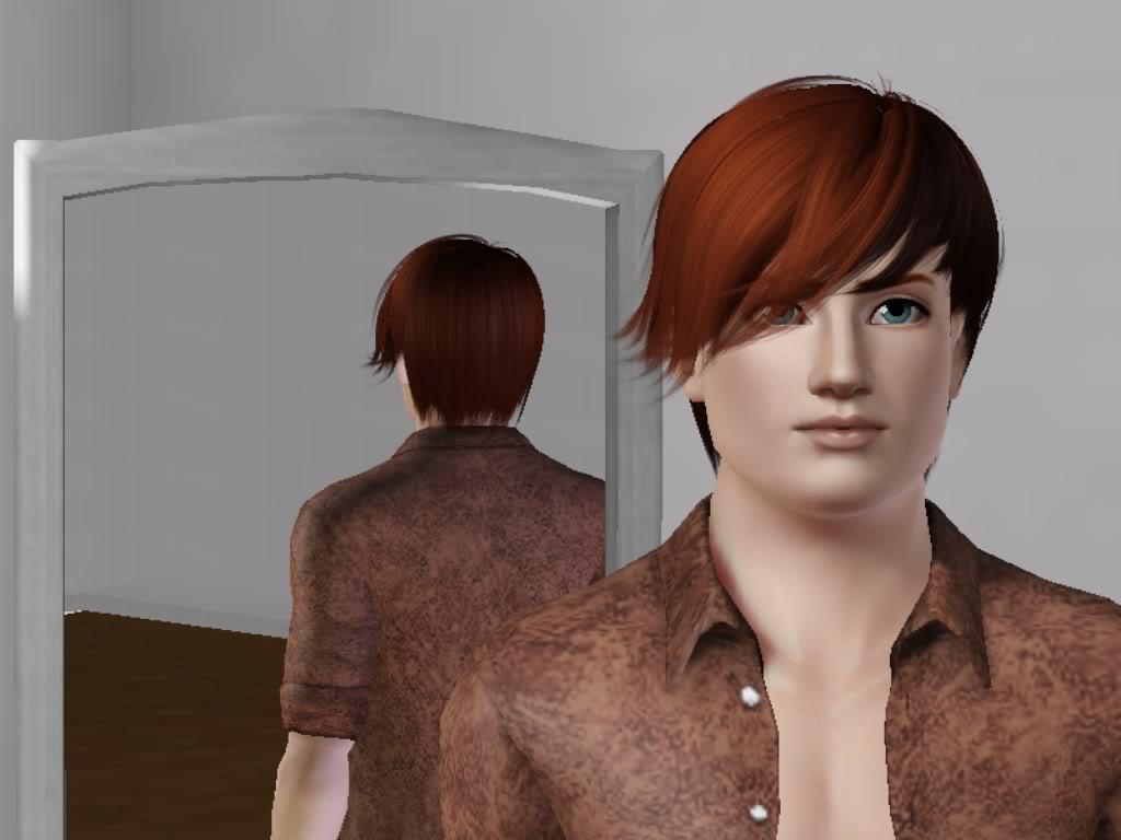 Official Character List Screenshot-5508