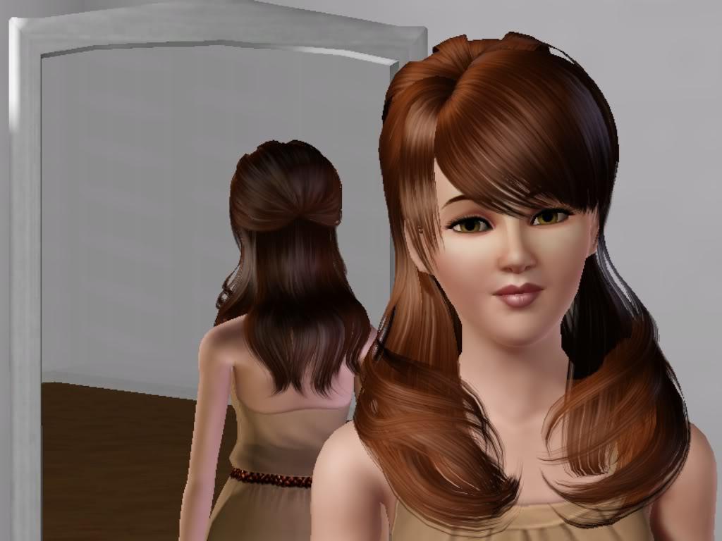 Official Character List Screenshot-5515