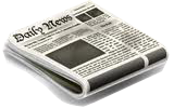 """<a href=""""http://ussml.blogspot.ca"""" target=""""_blank"""">The USSML Gazette</a>"""