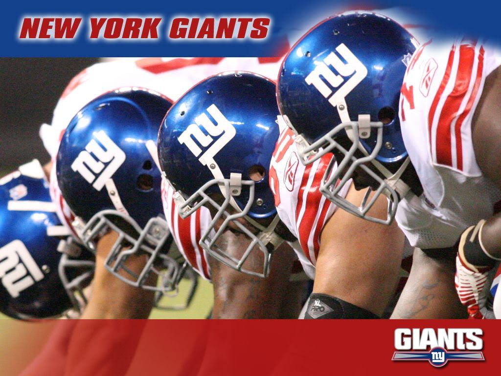 GLORY DAYS BY BRUCE SPRINGSTEEN New-York-Giants-Offensive-Line