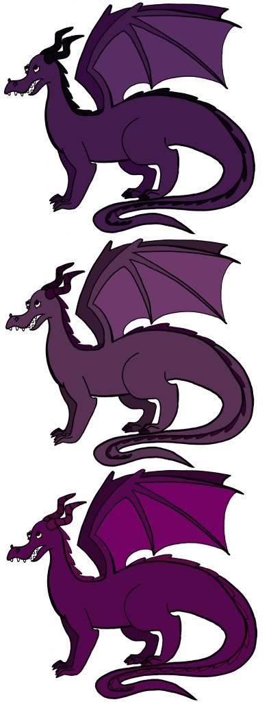 DRAGON HELP NEEDED PLEASE Dragontests