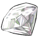 Cedrik Digori - Page 2 Diamond