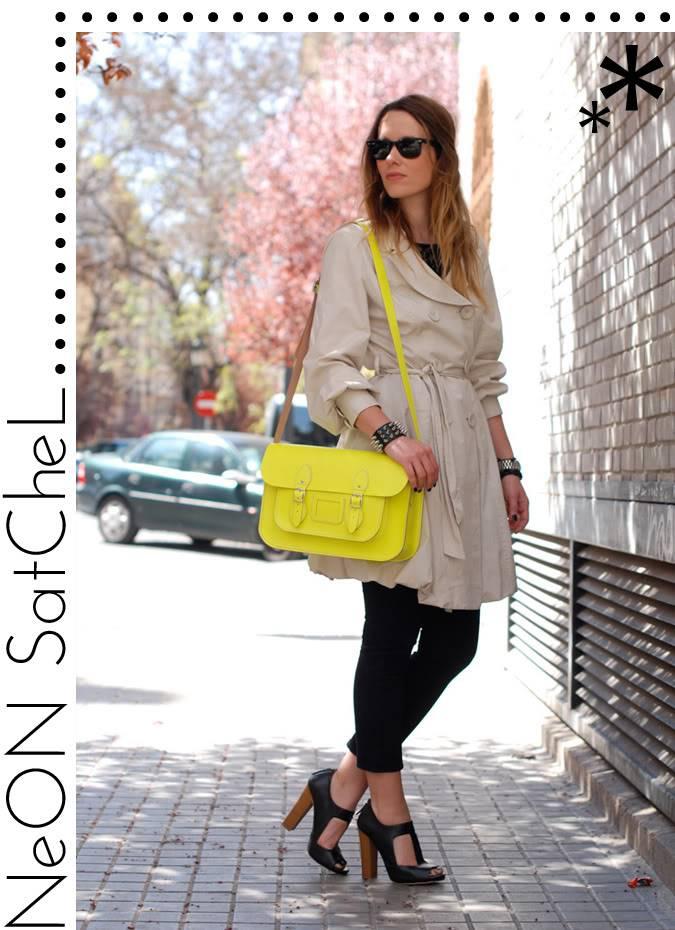 Looks diarios de bloggers y demás chicas que cuelgan en internet. - Página 11 0-street_style-neon-satchel-fluor-lace-dress