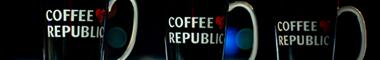 Foro gratis : Gorod Grehov Coffe
