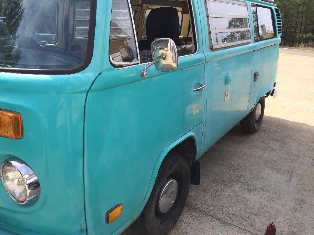 1978 Westfalia 00A4062C-F90C-47AA-9EE7-798A705BACAC_zpsdezgpbla