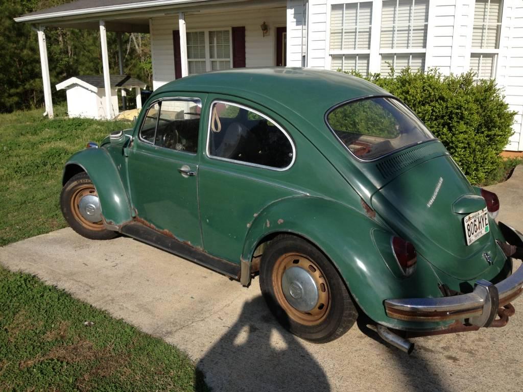 New to me 69 beetle 113B3471-9CE7-440F-AFD6-6ED108823E40-3904-000005892CECC3AE_zpsa05267ca
