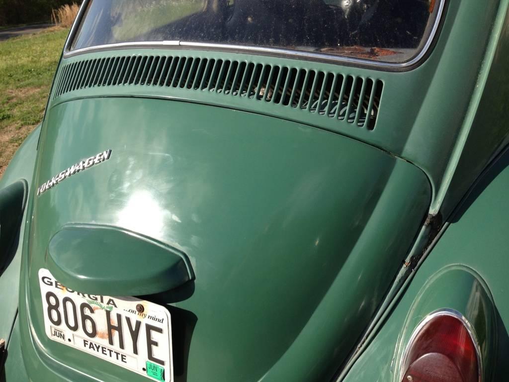 New to me 69 beetle 400BDC2B-68FF-4807-9BA6-3DBC64A4B43B-3904-000005893E1F8420_zps019312bc
