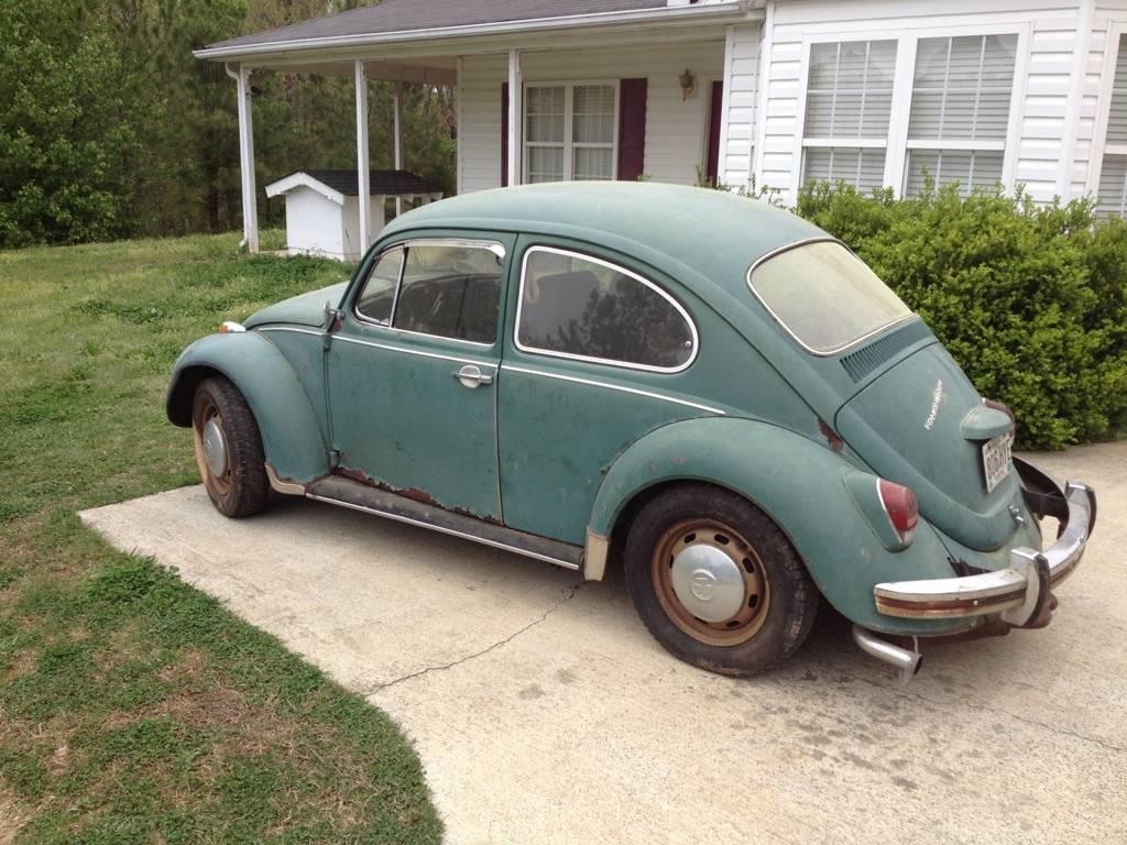 New to me 69 beetle C107BD32-CF79-4E77-9EC8-B6571D57FA35-2982-0000047B011F3231_zps2b7d2a3e