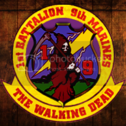 The Walking Dead Avatar Collection 1-9thLogo2_zps9ac050b7