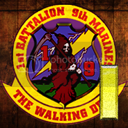 The Walking Dead Avatar Collection 9th2ndLt_zps7ec27d22