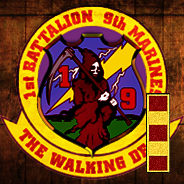 The Walking Dead Avatar Collection 9thCWO2_zpsf761116c