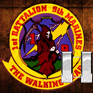 The Walking Dead Avatar Collection 9thCapt_zps29254f28