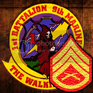 The Walking Dead Avatar Collection 9thSSgt_zps263748f7